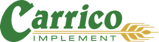 CARRICO IMPLEMENT COMPANY, INC
